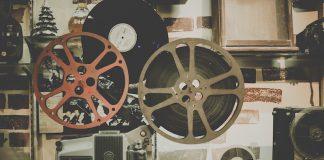 Filmes clássicos em locais peculiares de Lisboa