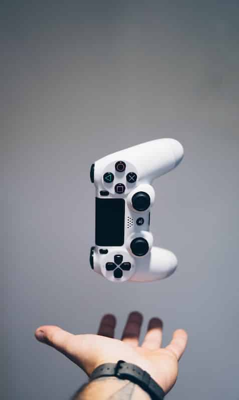 Joga online gratuitamente na PS4
